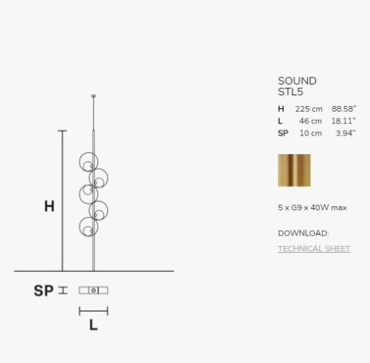 Sound-STL5-masiero