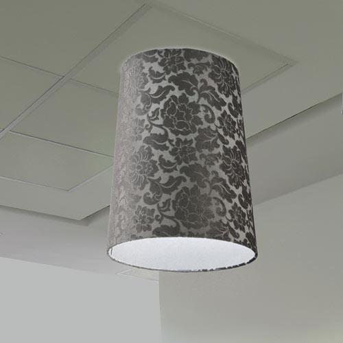 Axolight damasco kontori näidis
