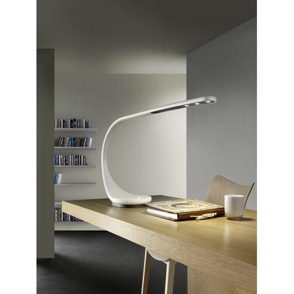 lauavalgusti_leds-c4-grok-sway-white-adjustable-table-lamp-p31142-89227_image