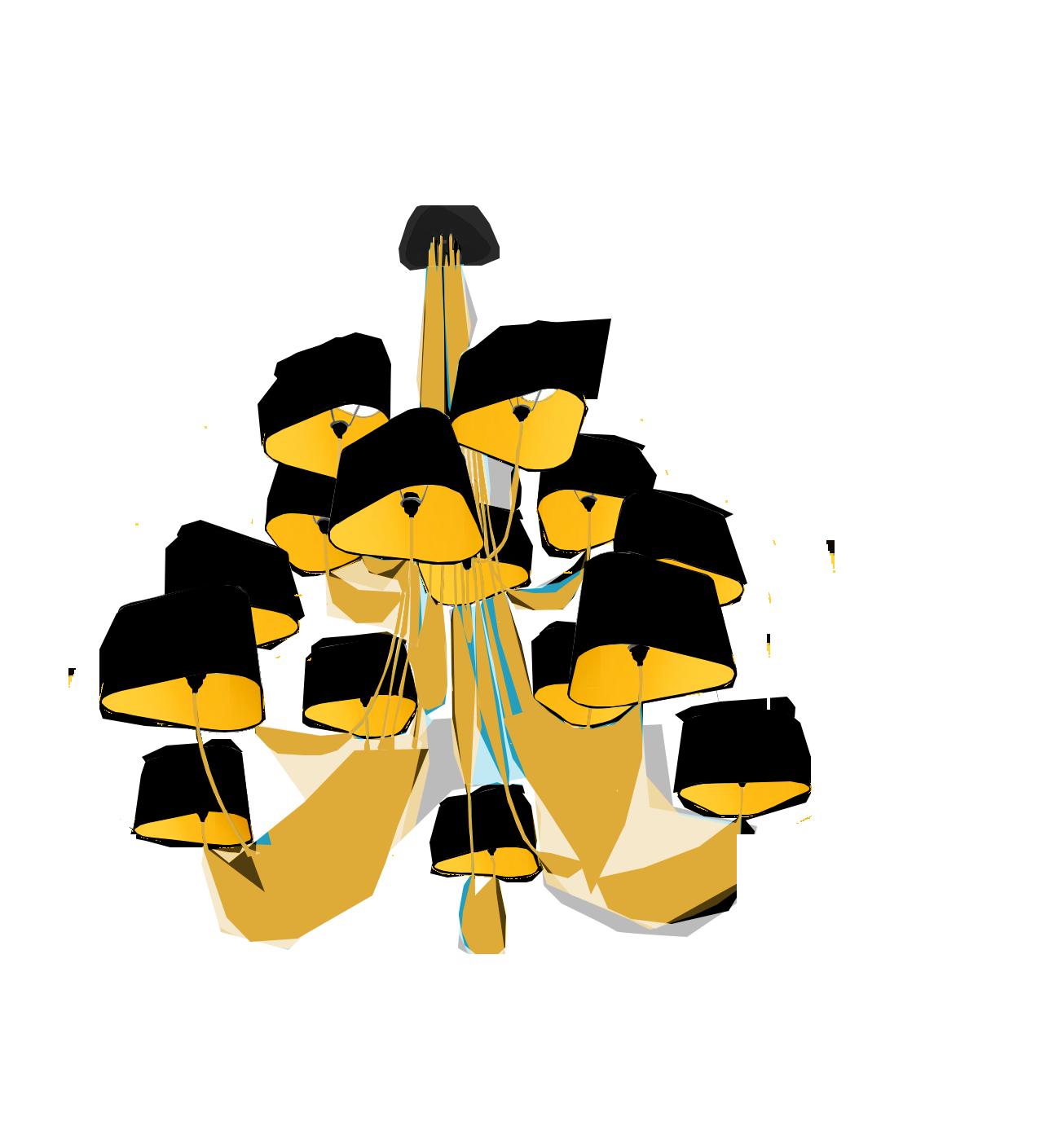 Rippvalgusti_Design_Heure_Nuage