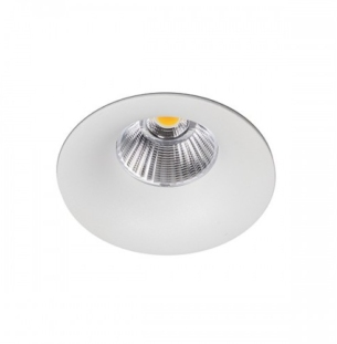 Süvisvalgusti Kohl Luxo IP65