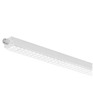 Laevalgusti Intra lighting Sequal_54, 13912422001 tööstusvalgusti
