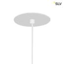 slv-helia-suvisvalgusti-detail
