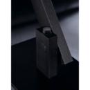 SLV lauavalgusti Mecanica detail