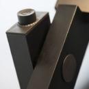 SLV põrandavalgusti Mecanica detail