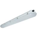 Laevalgusti Mareli RC-PRIME-LED-tööstusvalgusti