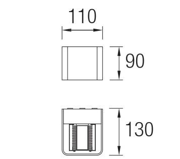 leds-c4-05-9683-14-t2-wilson välisvalgusti joonis