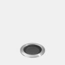 Leds süvisvalgusti IOS 55-e148-ca-cl-ios