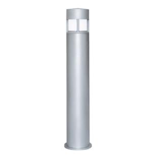 Pollar Boluce Greta Big 8040