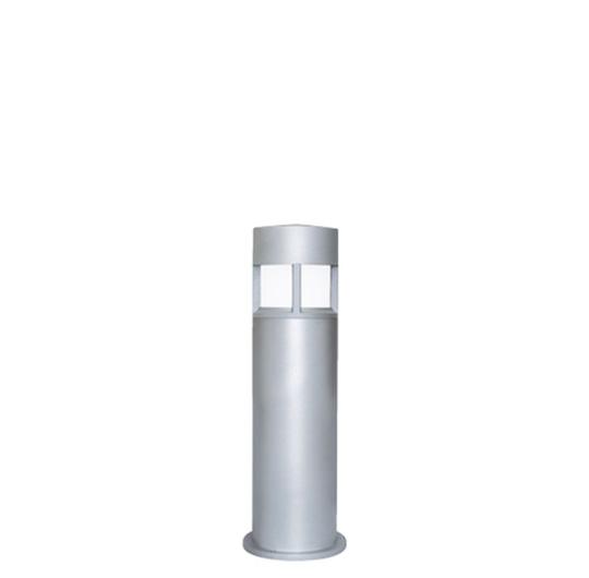 Pollar Boluce Greta Big 8041