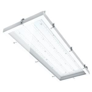 Rippvalgusti Mareli HighBay8modules-LED