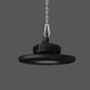 rippvalgusti-rzb-highbay-hall-midi-921485003-toostusvalgusti