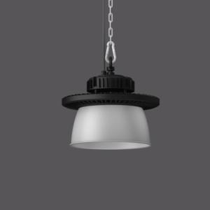 rippvalgusti-rzb-highbay-hall-midi-toostusvalgusti.jpg