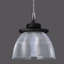 rippvalgusti-rzb-industrial-hall-refraktor-921493003-toostusvalgusti
