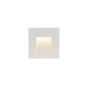 SLV süvisvalgusti 1002982-MOBALA