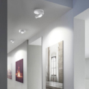Studio_Italia_Design_Nautilus interjöör