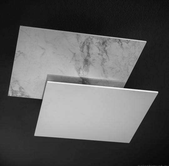 Studio_Italia_Design_Puzzle_Mega