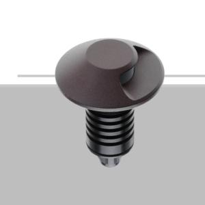 süvisvalgusti flexa AIR6-SL-01