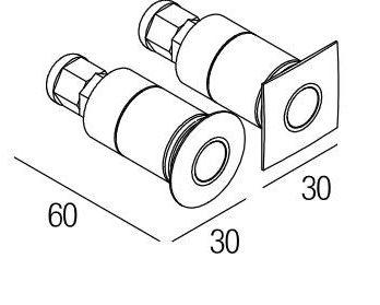Süvisvalgusti-Flexa-TYLA-SL-01-datasheet