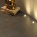 Süvisvalgusti-Flexa-TYLA-SL-01-interior
