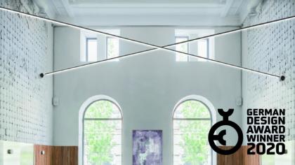 siinivalgusti FM_avatar-winner-of-german-design-award