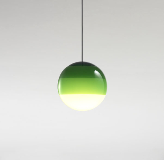 rippvalgusti_marset_dipping_light_roheline