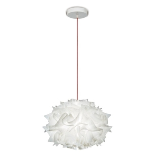 Rippvalgusti_VELI-MINI_SINGLE_COUTURE Slamp