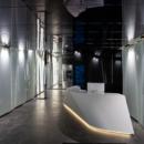 Das Haus NSL valgustid