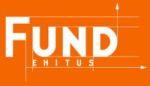 fund ehitus logo