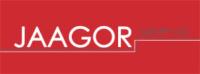 Jaagor Grupp logo