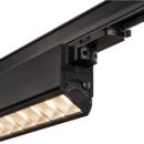 SLV siinivalgusti Sight detail