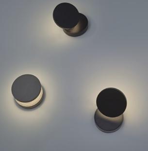 SEinavalgusti Ufo