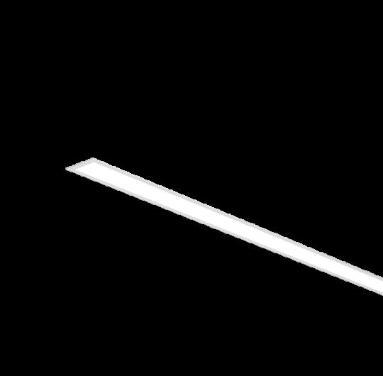 süvisvalgusti Gyon RV