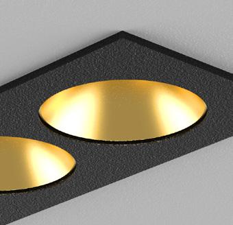 Moltoluce Dark Night Lens R