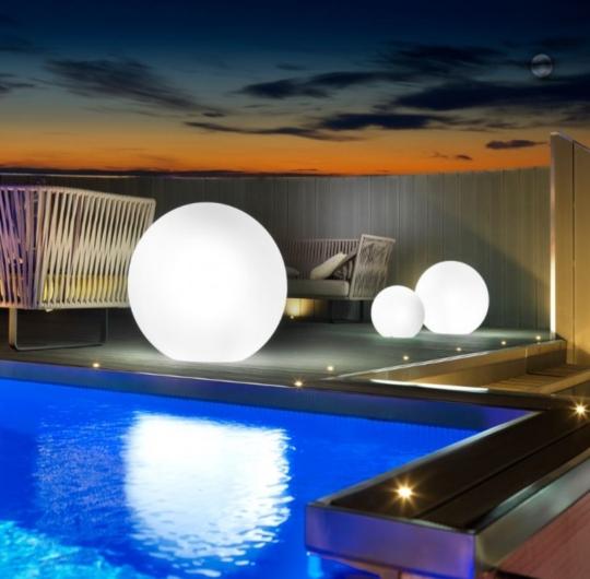 Lyxo sfera