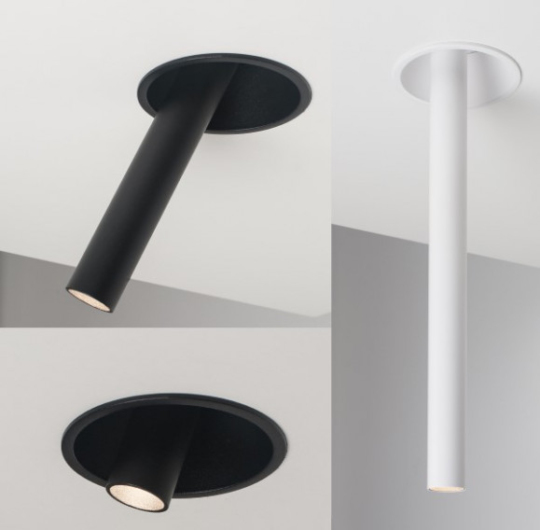 Moltoluce Mobilis LED