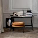 Lauavalgusti Oblique