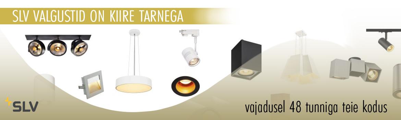 SLV valgustid_2021