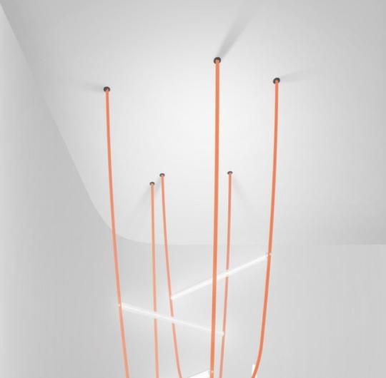 Rippvalgusti Wireline