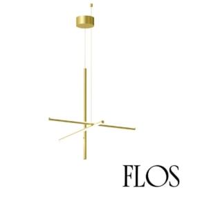 Flos Coordinates 1