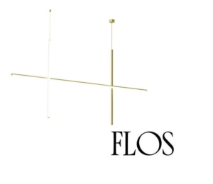 Flos Coordinates-S2