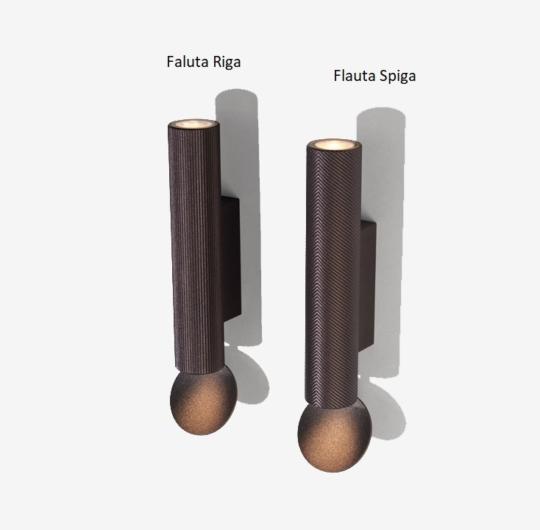 Flos Flauta Spiga