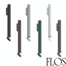 Flos Flauta Riga