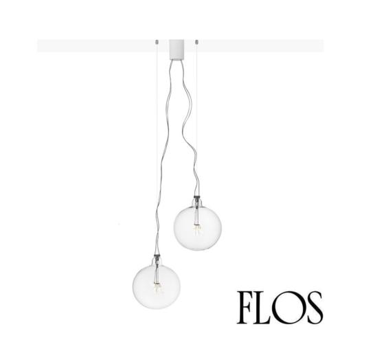 Flos Blubo 57