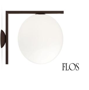 Flos IC wall outdoor