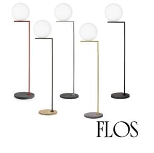 Flos IC Floor out