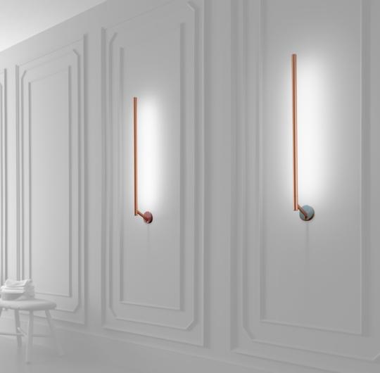 Otylight PopUp1 wall