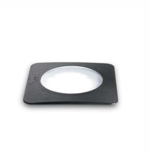 ideal-lux-120386-ceci