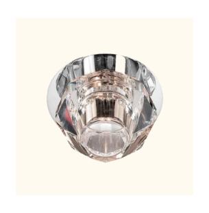 Rogu Diamant