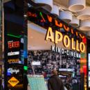 Apollo_kino_valgustus